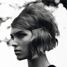 2012 hairstyle trends - mod bob