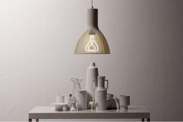 Plumen Bulb