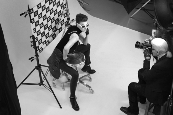 chanel-avril-2012-eyearwear-campaign-making-of-03