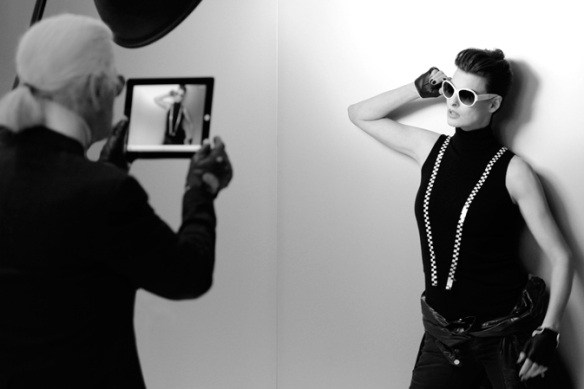 chanel-avril-2012-eyewear-making-of-campaign