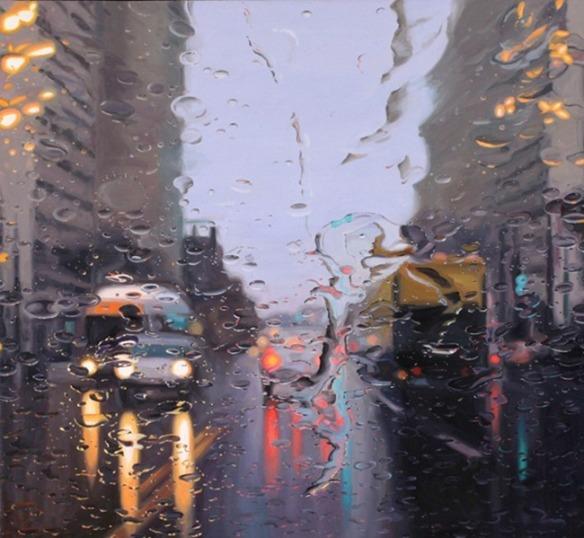 Gregory Thielker - driving thtiugh the rain-ArlingtonStreet3