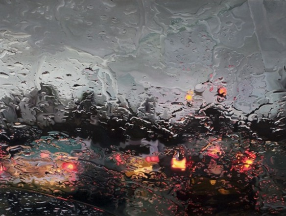 Gregory Thielker - driving thtiugh the rain-CompleteStop3
