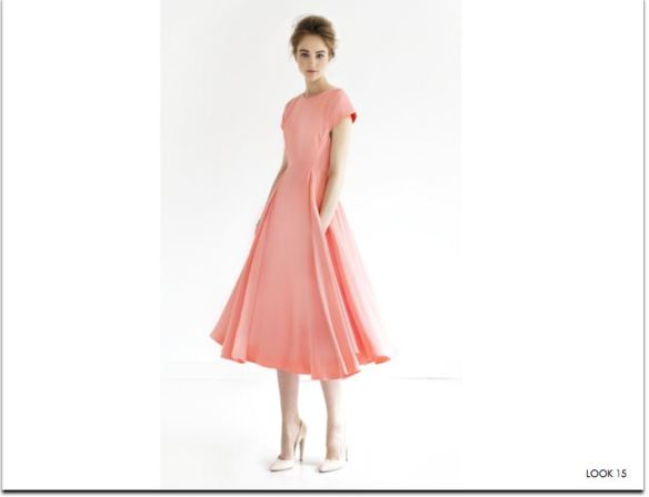 Katie_Ermilio_spring2012_coral_dress