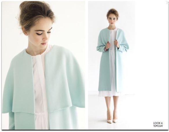 Katie_Ermilio_spring2012_pastel_blue_coat