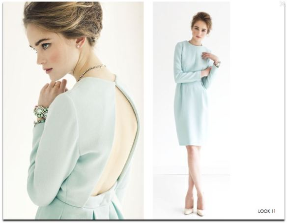 Katie_Ermilio_spring2012_pastel_blue_dress