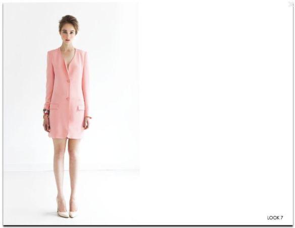 Katie_Ermilio_spring2012_pastel_pink_dress