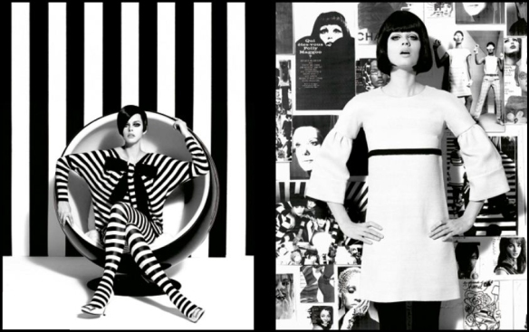 Manuel Outumuro-fashion photography02
