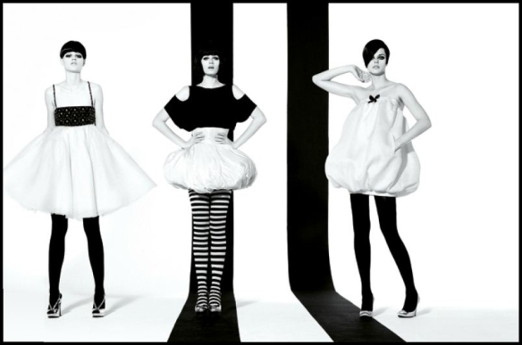 Manuel Outumuro-fashion photography03