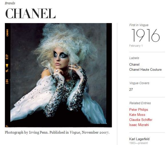 Voguepedia-Brands-Chanel