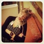 Girlie_weekend_away_05
