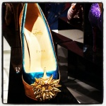Louboutin_exhibition_design_museum_04