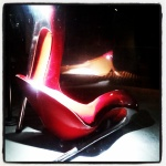 Louboutin_exhibition_design_museum_09