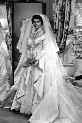 Wedding_Dresses_Elizabeth_Taylor