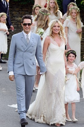 wedding_dress_Kate_Moss