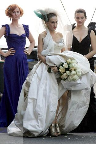 Vivienne_Westwood_wedding_dress_sex_and_the_city