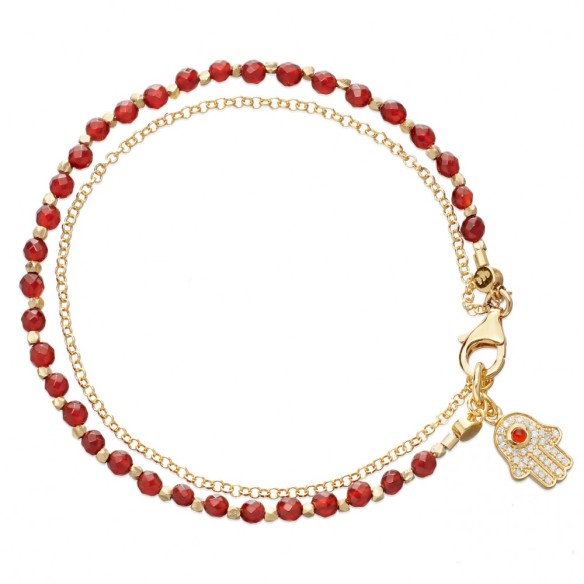 Astley_Clarke_Hamsa_frienship_bracelet