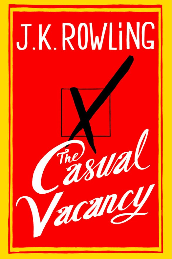 CasualVacancy_JK_Rowling