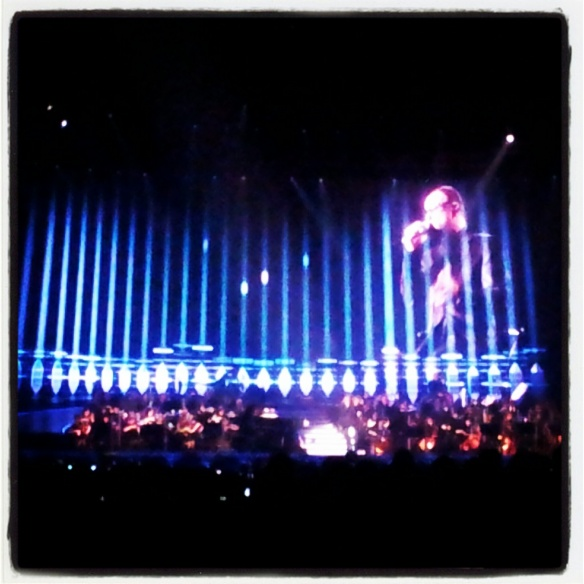 George_Michael_Symphonica_London01