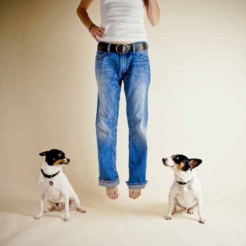 Susan_Sabo_dog_portrait_my dogs_think_I_am_magic