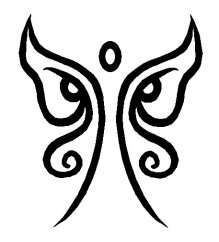 tocamu_symbol