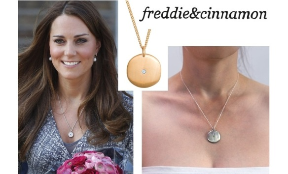 kate_middleton_disc_necklace_freddie_and_cinnamon