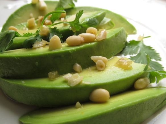 avocado_salad_009-scaled1000