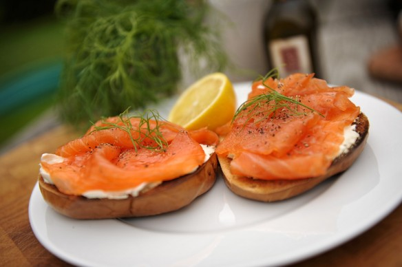 smoked_scottish_salmon_400g_main